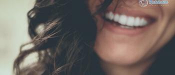 ความสำคัญของการดูแลสุขภาพฟัน