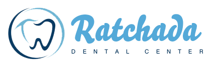 Ratchada Dental Center
